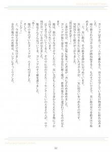 image_033