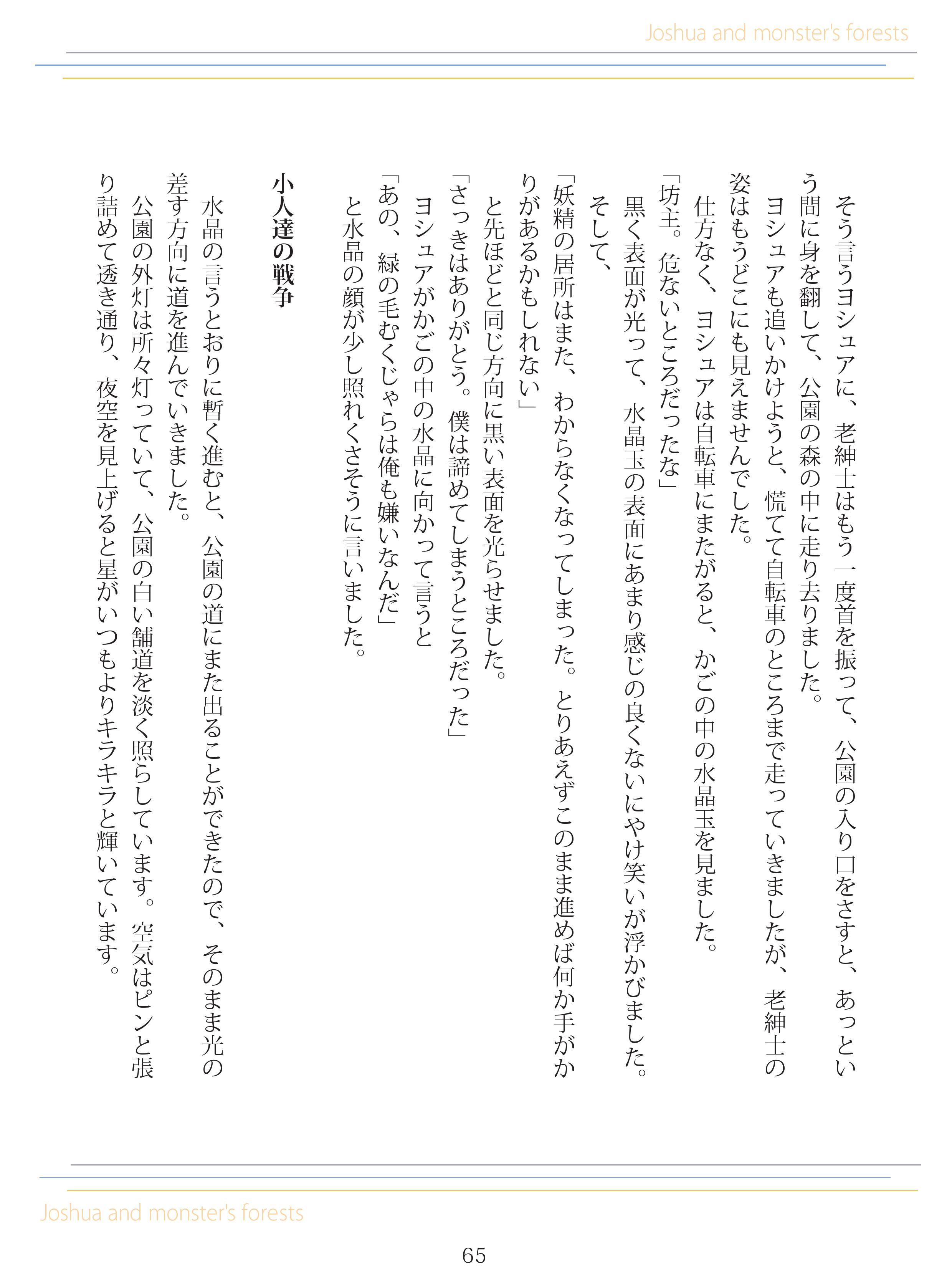 image_066