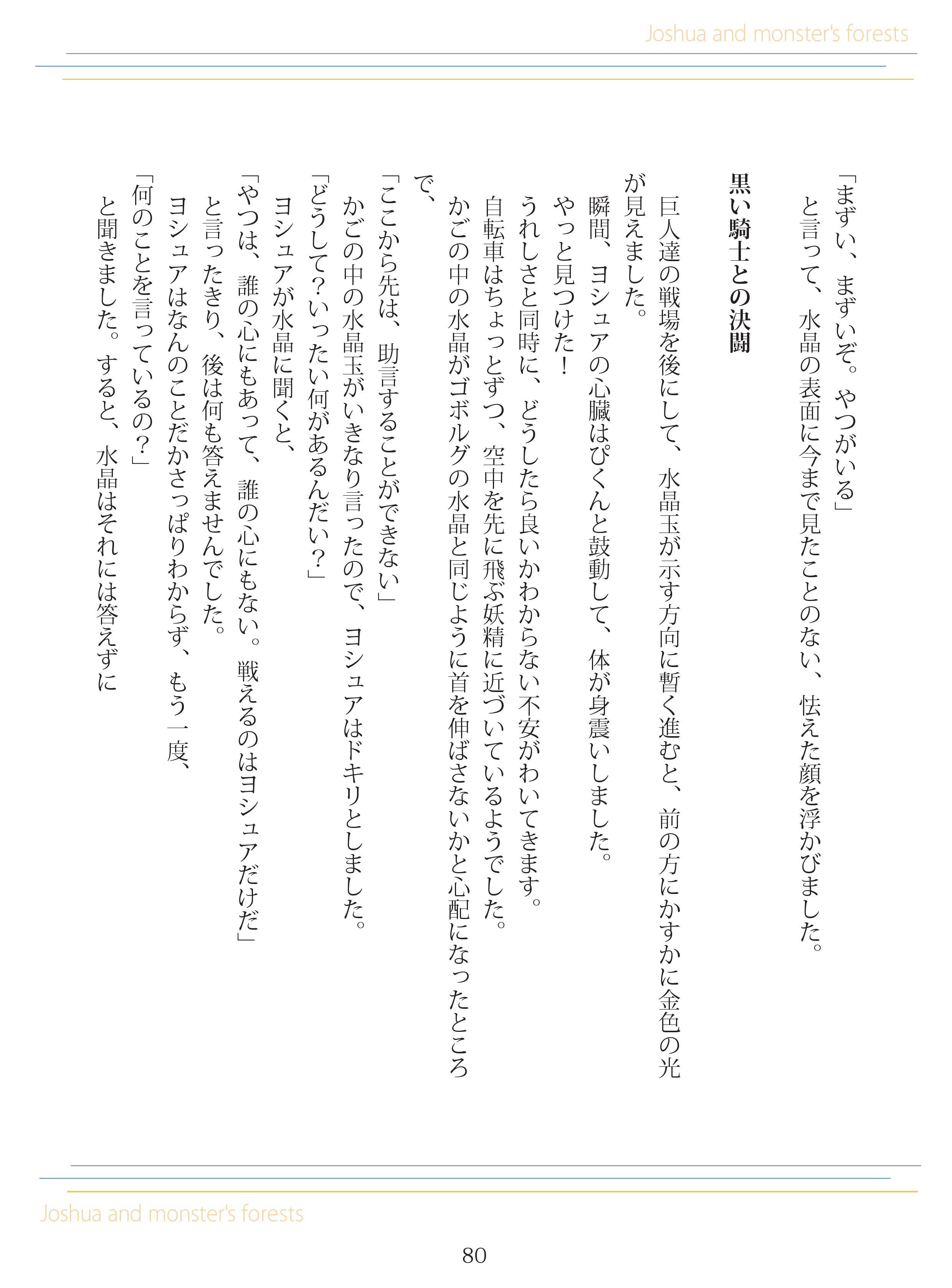 image_081