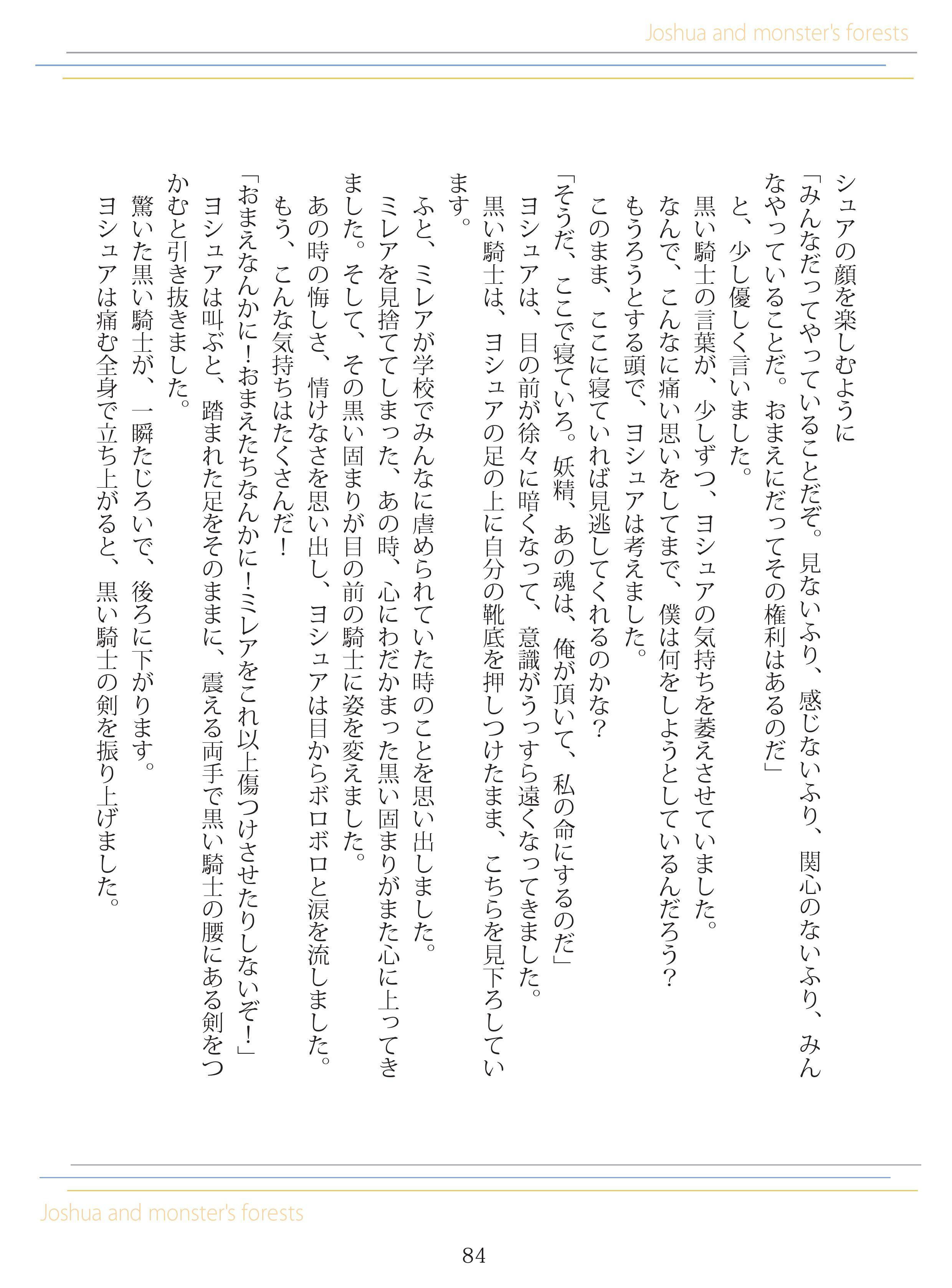 image_085