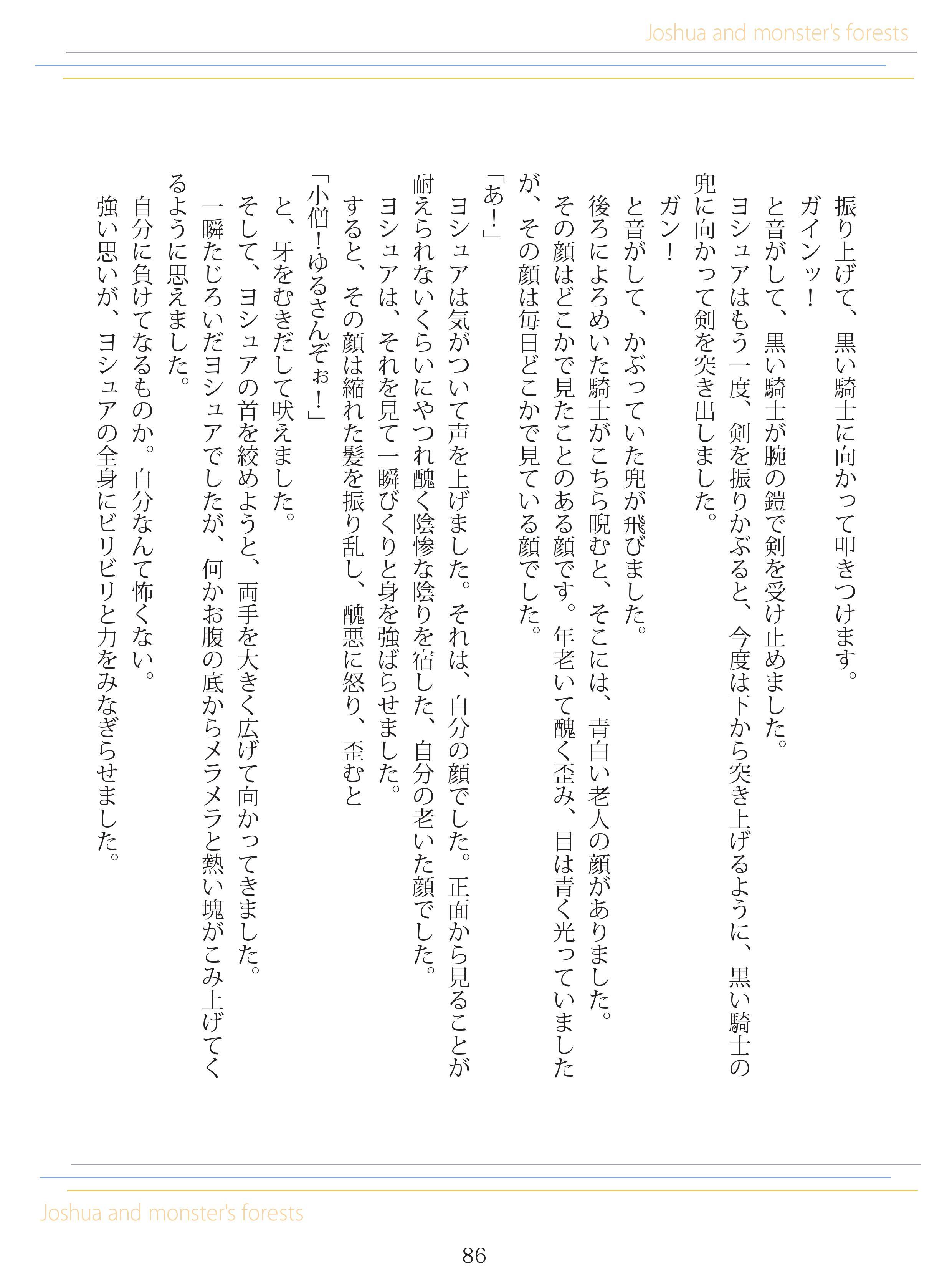 image_087