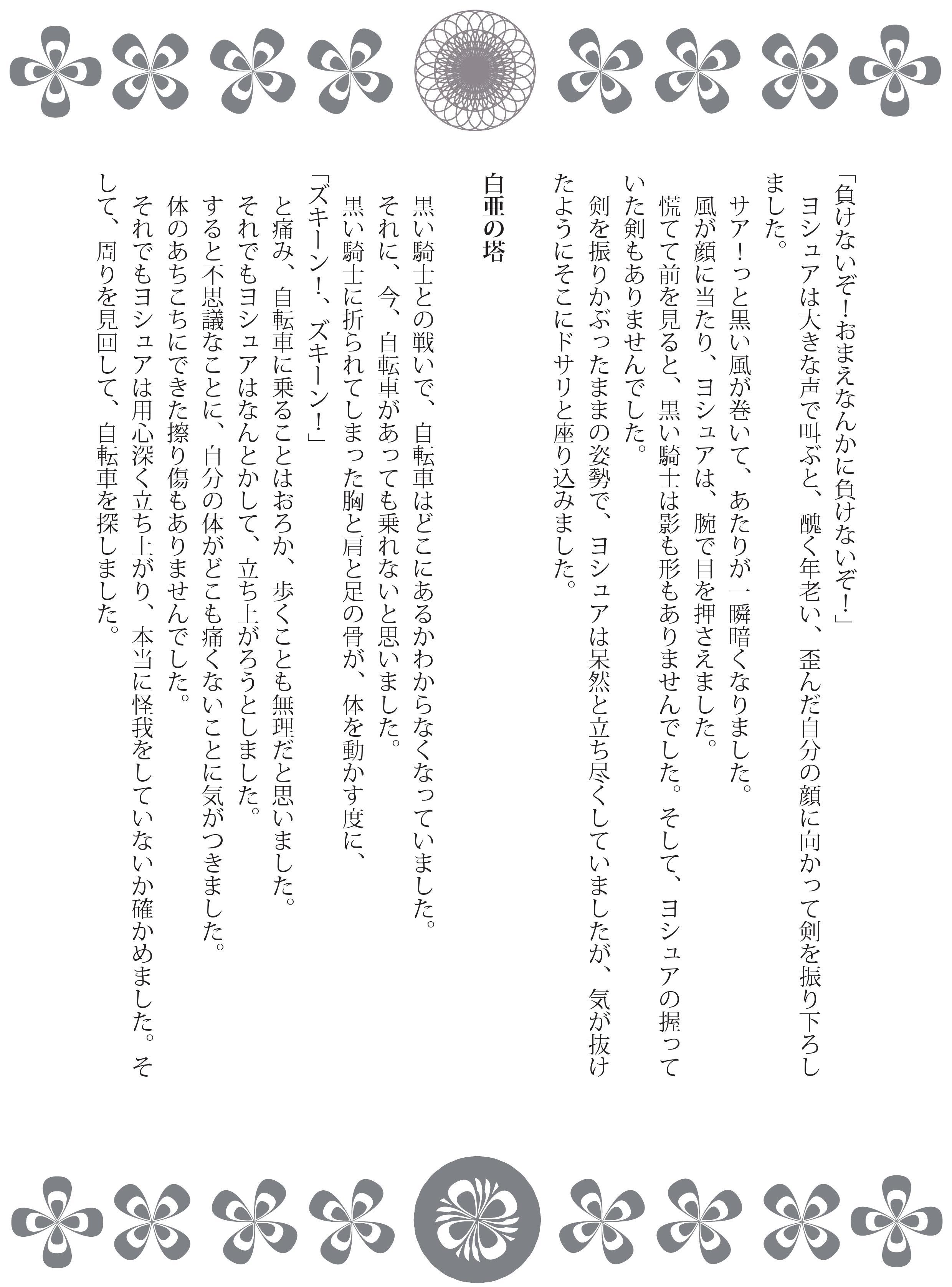 image_089
